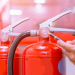 diploma-fire-safety-course