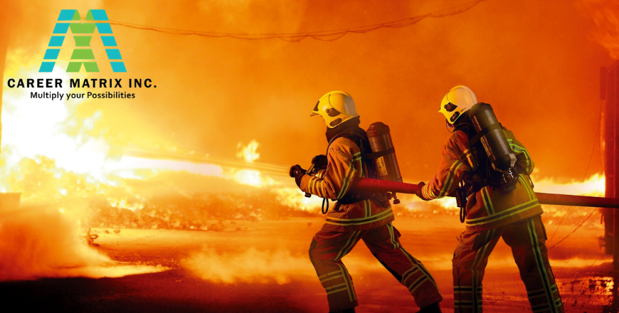 fire-safety-course